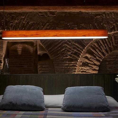 LZF Lamps - I-Club LED Pendelleuchte