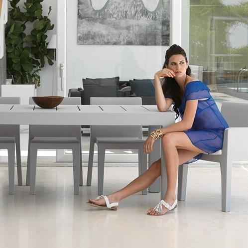 Vondom - Jut Tisch 180cm