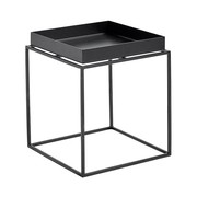 HAY - Tray Side Table S