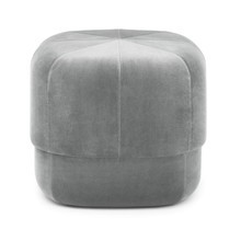 Normann Copenhagen - Circus Pouf Small Hocker