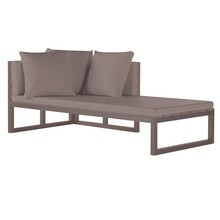 Gandia Blasco - Saler Sofa Modular 2