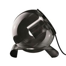 Oluce - The Globe 228 Tischleuchte
