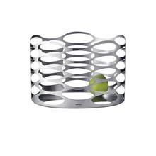Stelton - Embrace Fruchtkorb