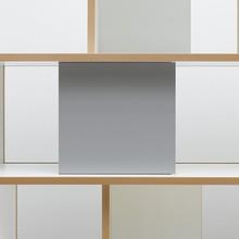 Tojo - Stell Folding Door