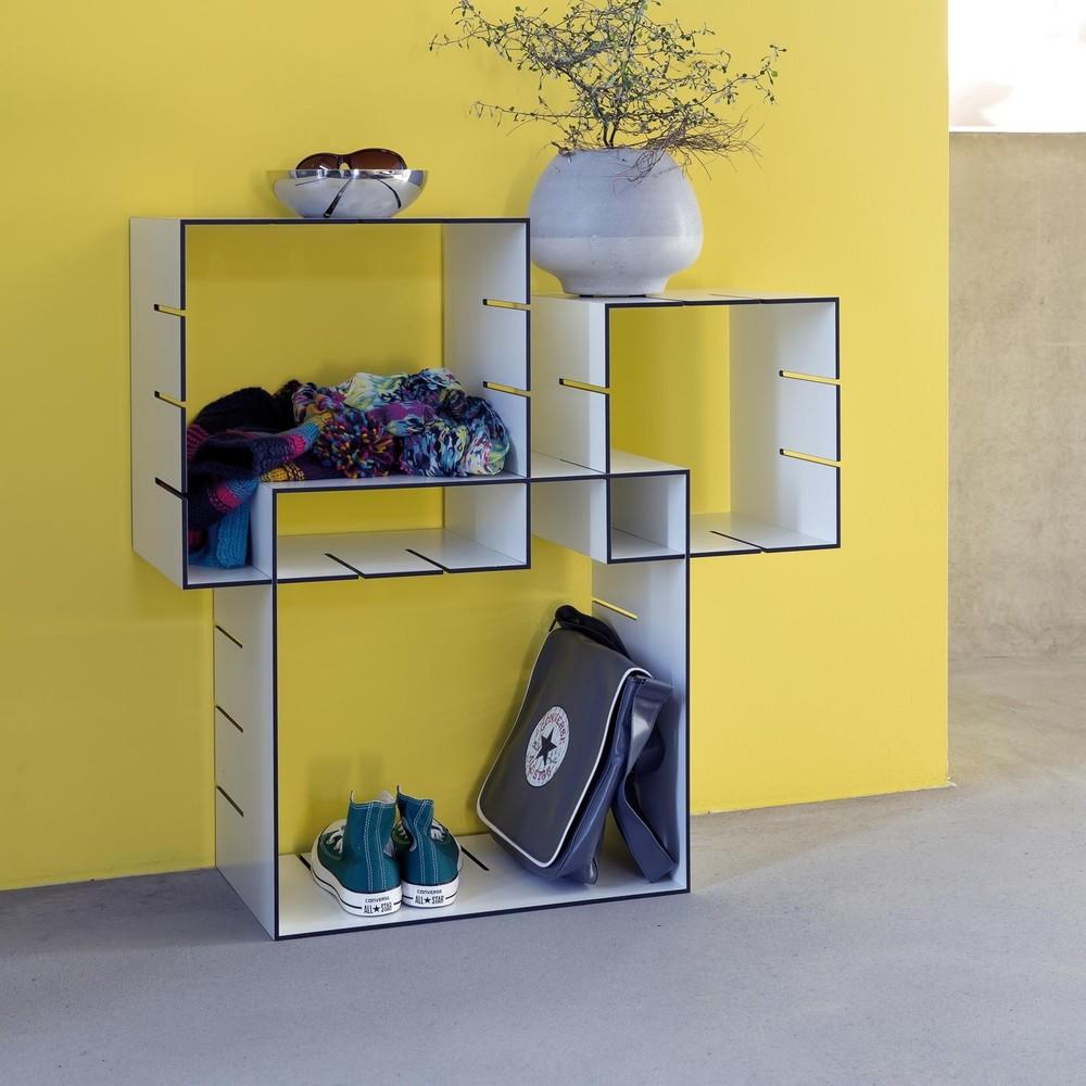 konnex tag re profondeur 20 cm m ller. Black Bedroom Furniture Sets. Home Design Ideas
