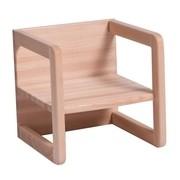 Jan Kurtz - Hugo Kid's Table / Kid's Armchair