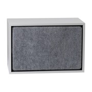 Muuto - Stacked 2.0 Acoustic Panel L