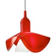 Ingo Maurer - Silly-Kon Suspension Lamp