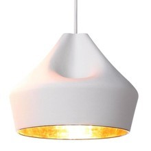 Marset - Pleat Box 24 LED Suspension Lamp