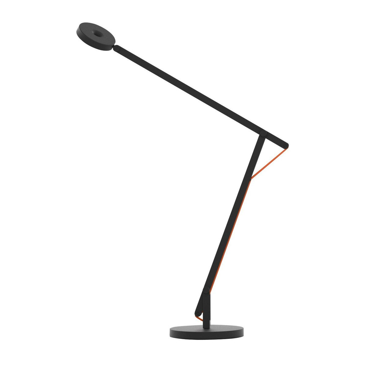 Rotaliana   String T1 LED Desk Lamp ...