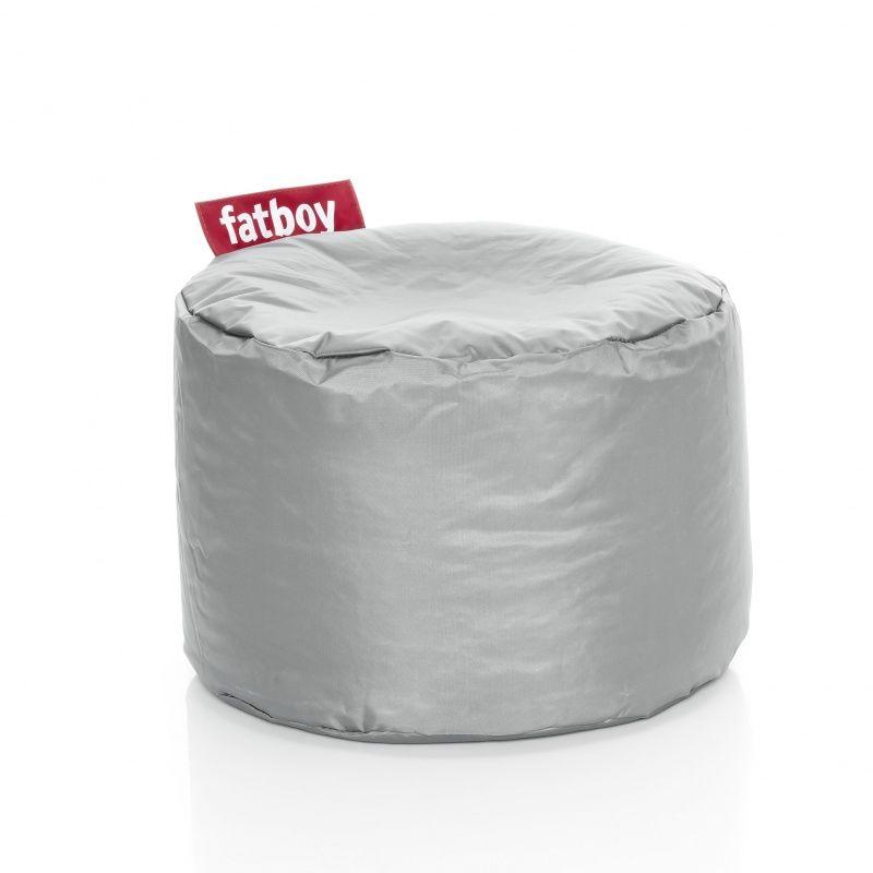 fatboy point tabouret fatboy. Black Bedroom Furniture Sets. Home Design Ideas