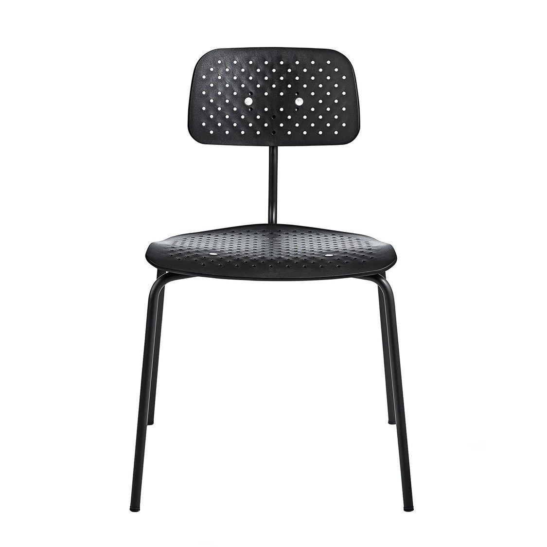 Kevi 2060 Air Chair