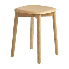 HAY - Soft Edge 72 Stool