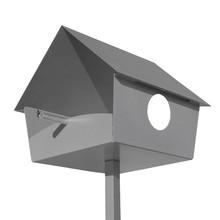 Radius - Piep Show XXL Bird House