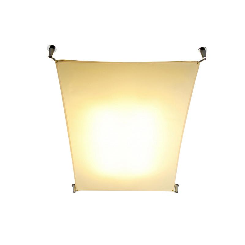 B Lux Veroca 4 Ceiling Lamp