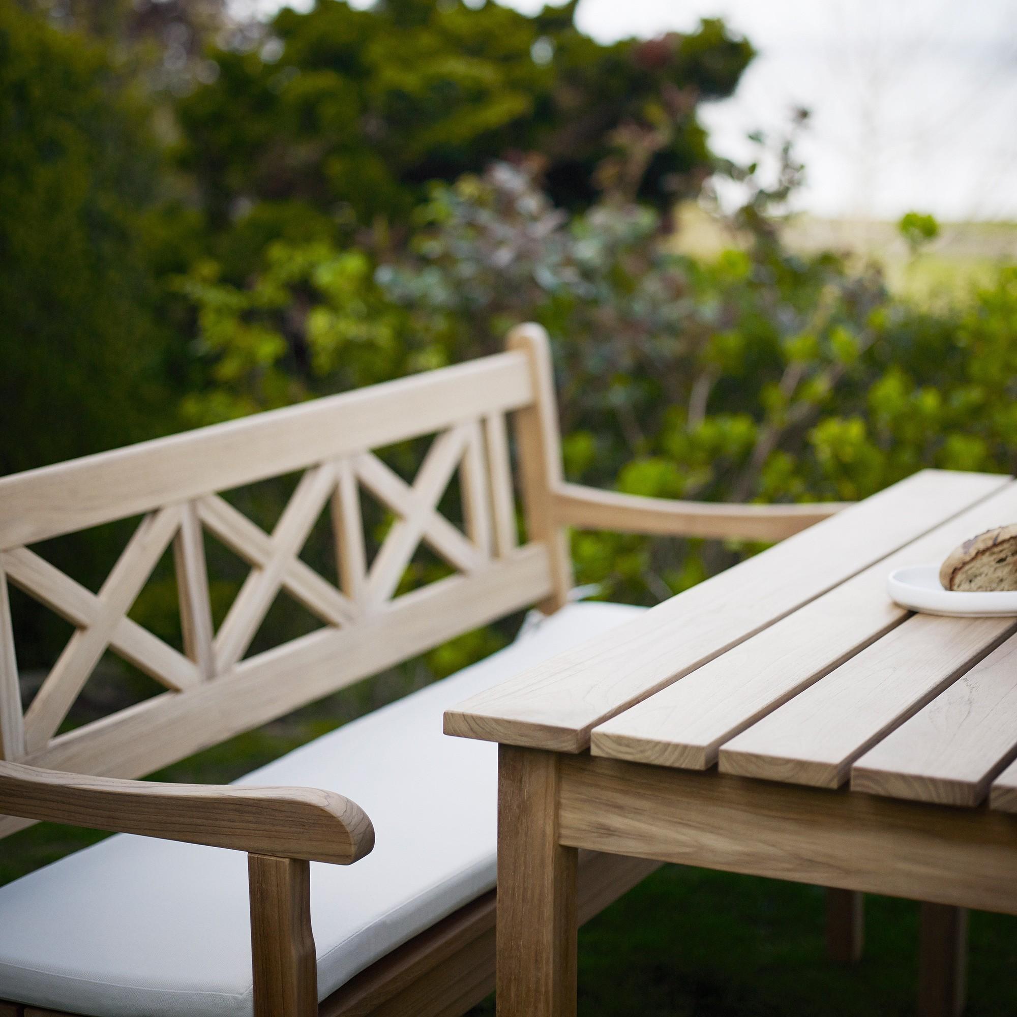 skagerak skagen garden set 4 pieces ambientedirect rh ambientedirect com