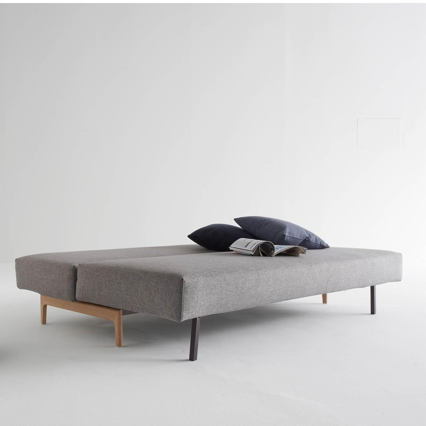 Innovation Trym Sofa Bed