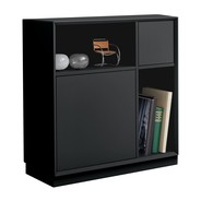 Müller Small Living - Vertiko Lack One Shelf