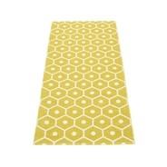 pappelina - Honey - Tapis pour l'extérieur 70x160cm