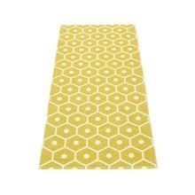 pappelina - Honey - Tapijt 70x160cm