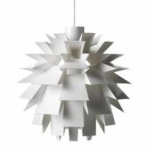 Normann Copenhagen - Norm 69 - Lámpara de suspensión