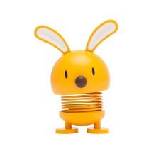 Hoptimist - Hoptimist Bunny Push Puppet