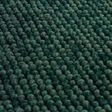 HAY - Peas Teppich 140x80cm