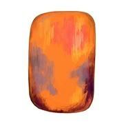 Moooi Carpets - Tapis Scribble 200x300cm