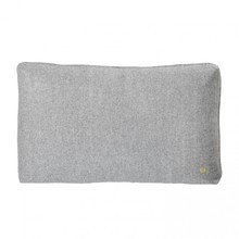 ferm LIVING - Wool - Coussin
