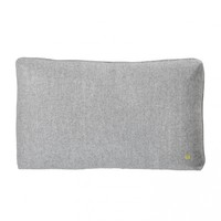 ferm LIVING - Wool Cushion