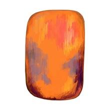Moooi - Scribble Carpet 200x300cm