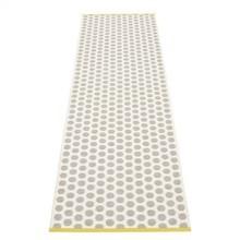 pappelina - Noa Plastic Rug 70x250cm