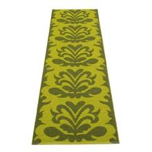 pappelina - Siri Teppich 70x250cm