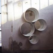 Minottiitalia: Hersteller - Minottiitalia - Punto Spiegel