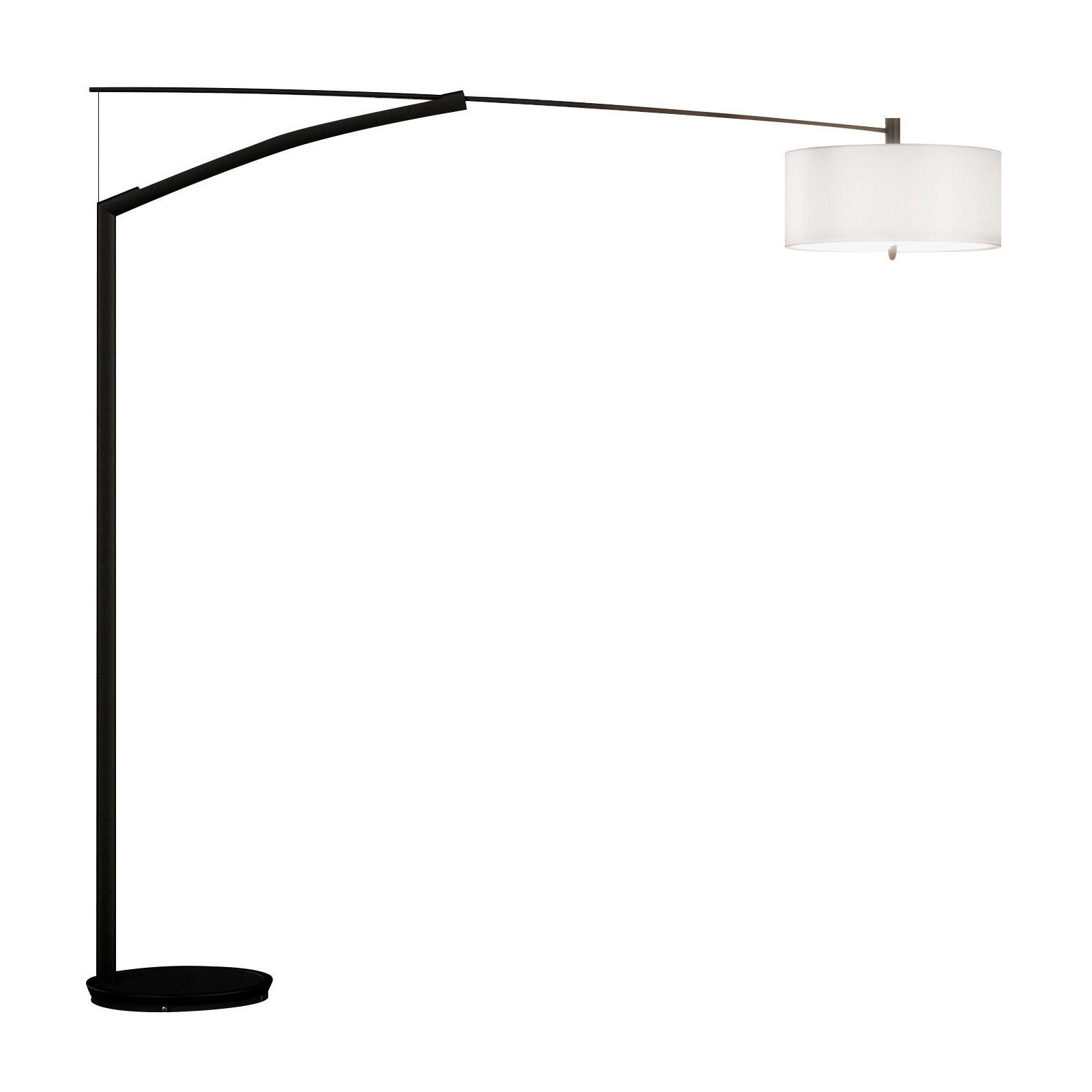 Vibia Balance 5189 Floor Lamp Ambientedirect