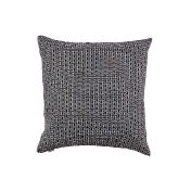 Artek: Brands - Artek - H55 Cushion Slip