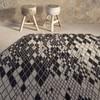 Nanimarquina - Losanges Bouroullec Design Carpet