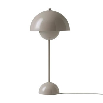 &tradition Flower Pot VP3 Table Lamp | AmbienteDirect