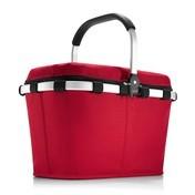 Reisenthel: Hersteller - Reisenthel - Carrybag Iso Einkaufskorb/Kühltasche