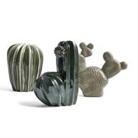 HAY - Cacti Figure