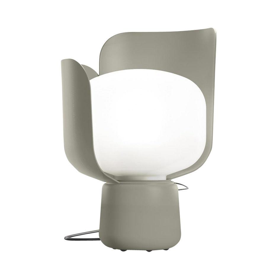 Blom Table Lamp | Fontana Arte | AmbienteDirect.com