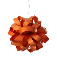 LZF Lamps - Agatha Ball Pendelleuchte