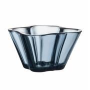 iittala - Alvar Aalto Bowl 75mm