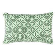 Fermob - Lorette Outdoor Cushion 68x44cm