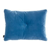 HAY - Dot Cushion Soft 1 Kissen 45x60cm