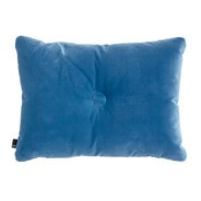 HAY - Coussin Dot Cushion Soft 1 45x60cm