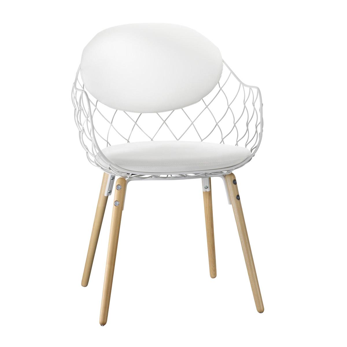 Pi a chair fabric magis for Magis stuhl