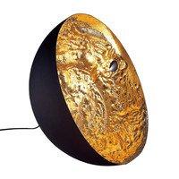 Catellani & Smith - Stchu-Moon 01 Floor Lamp