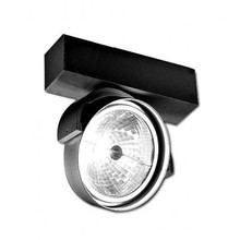 Deltalight - Rand 111 T50 Deckenstrahler