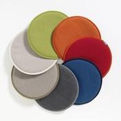 Vitra - Seat Dots Sitzkissen für Eames Plastic Chairs